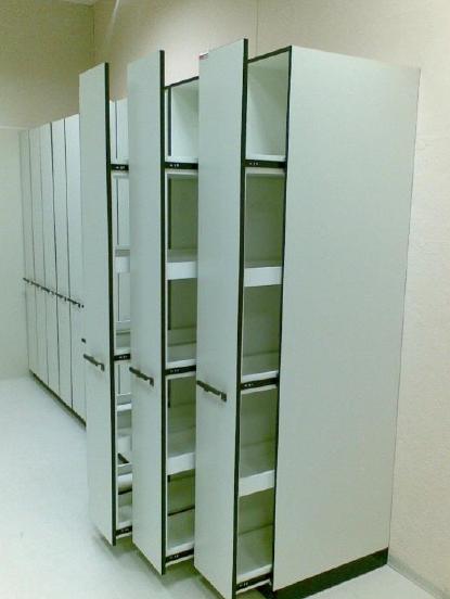 armario-retencao-amostra-foto01